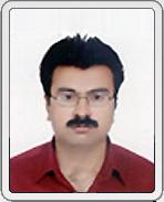 Prasident: Ejaz Haider